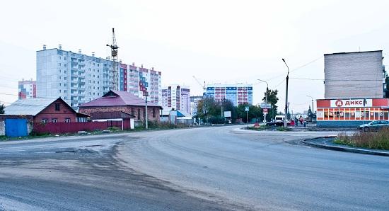 Шагол Квартиры