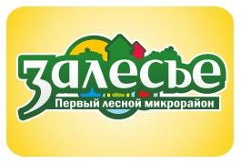 Микрорайон залесье Челябинск
