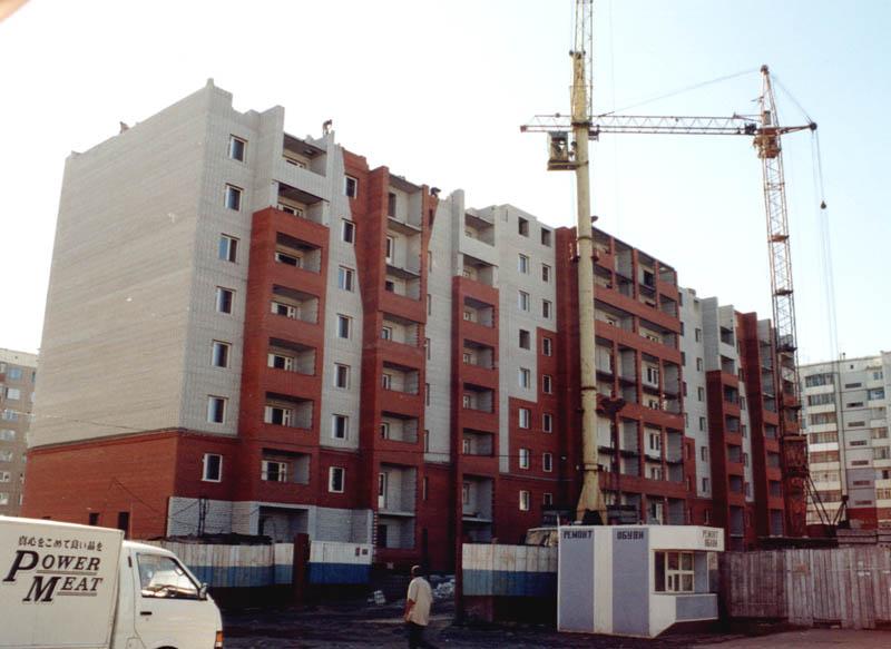 сколько стоит приватизация квартиры в великом новгороде очутился