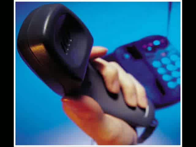 Советы по ведению телефонных