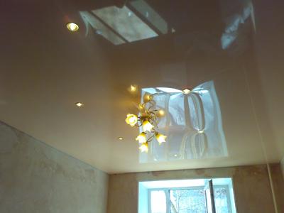 prix faux plafond en ba13 issy les moulineaux prix travaux interieur maison bien isoler un. Black Bedroom Furniture Sets. Home Design Ideas