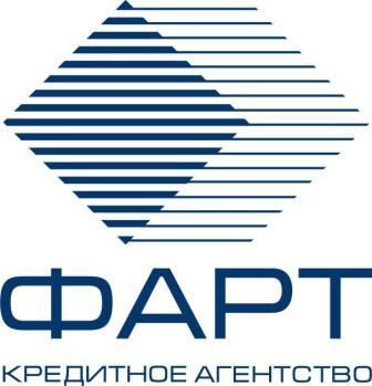 Мазда кредит украина