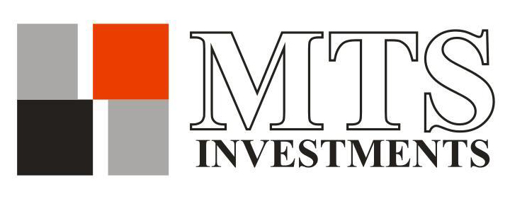 MTS Investments