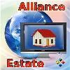 alliance-estate