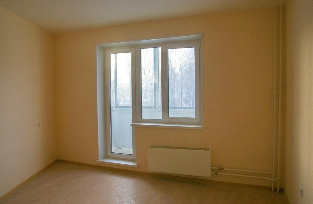 Продажа квартиры, ул. переселенческая дом 102, 3050000 руб..