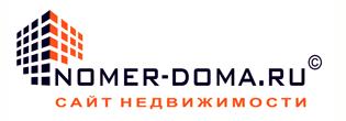 Недвижимость в Челябинске